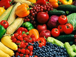 Принцип здорового образа жизни от Марии Неделковой