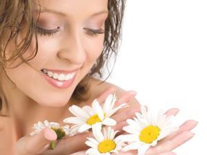 Простые секреты естественной красоты