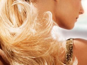 Секущиеся кончики волос: как с ними справиться