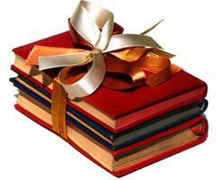 ТОП-10 самых распространенных подарков