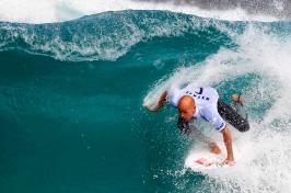 ТОП7 лучших мест для серфинга