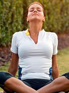 Комплекс дыхательных упражнений: техника и результаты