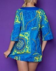Пляжные платья – обзор и советы, как их носить