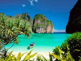 10 причин выбрать экзотический отдых