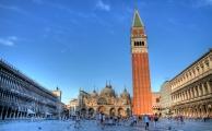 10 городов, в которых стоит побывать