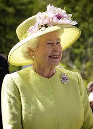 женские шляпки, шляпки летние женские