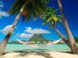 5 лучших пляжей мира