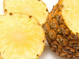 Ананасовая диета для похудения: меню и отзывы