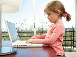 Что делать, если ребенок не хочет читать книги?