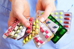 Что обязательно должно быть в домашней аптечке?