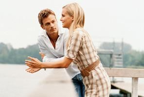Чувства и поведение… Вы уверены, что нравитесь этому мужчине?