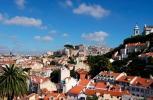 Dostoprimechatelnosti-Portugalii_16