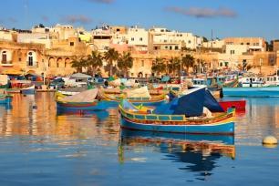 Достопримечательности Мальтийского архипелага