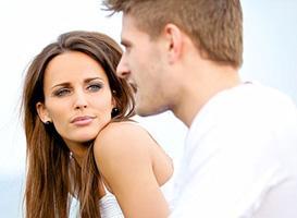 Если муж изменяет