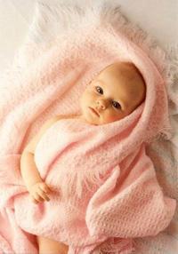 Икота у новорожденных: что делать и как избавиться