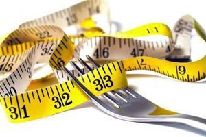 Кабачковая диета: меню и отзывы