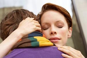 Как сохранить любовь в семье?