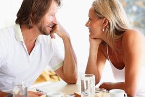 Как сохранить отношения с любимым парнем?