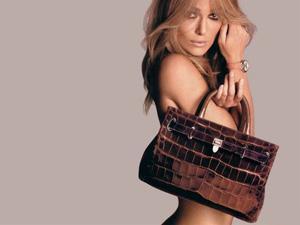 Как появилась дамская сумочка