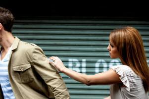 Как помириться с парнем после расставания