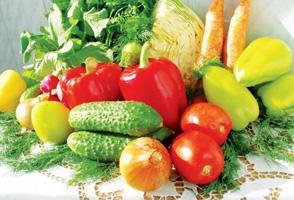 Низкоуглеводная диета: меню, рецепты, отзывы
