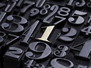 Нумерологическое значение чисел