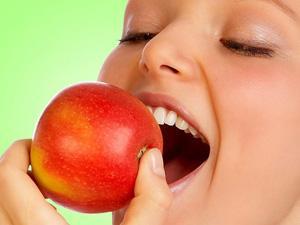 Персиковая диета: меню, отзывы