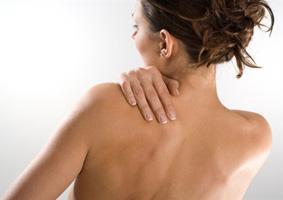 Прыщи на теле: причины, лечение, как избавиться