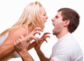 Ревность: стоит ли тратить на нее нервные клетки?