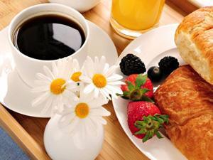 Топ-10 вкусных и полезных завтраков