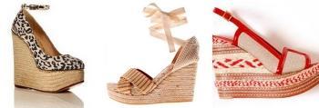 Vesennjaja-moda-2012-obuv_7