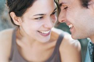 Не стесняясь, заговорить на интимную тему