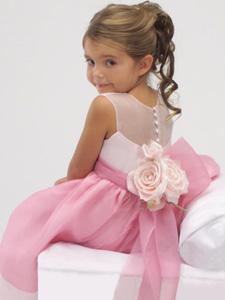 Детская одежда – взрослый подход