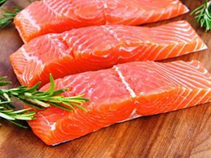 Диетические продукты для эффективного похудения