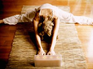Фитнес дома: упражнения и оборудование