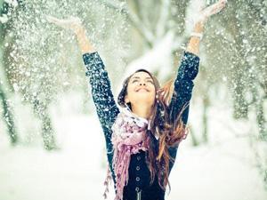 Как стать оптимистом (оптимисткой): 10 советов