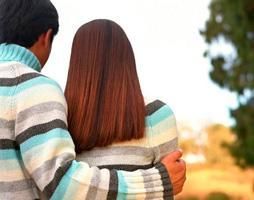 Как вернуть доверие в отношениях?