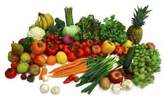 Как повысить иммунитет организма: продукты, травы, средства
