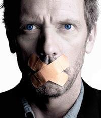 Как распознать ложь?