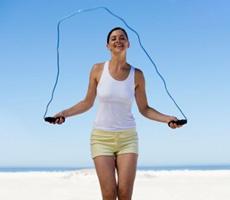 Как сесть на шпагат: упражнения, видео