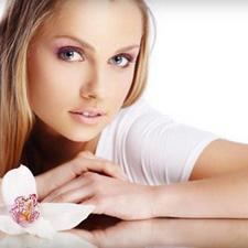 Женские секреты: каротин и красота
