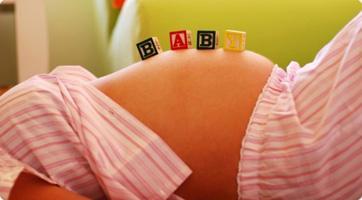 Как и когда можно определить пол будущего ребенка
