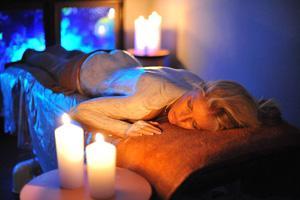 Лечение целлюлита в домашних условиях