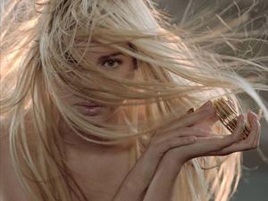 Лечение секущихся волос
