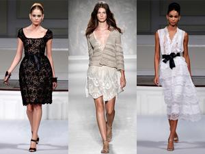 Мода и стиль 2011