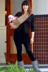 модные мамочки