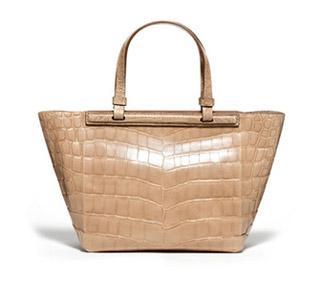 Модные сумки осень 2013