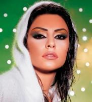 Модный макияж весна-2012