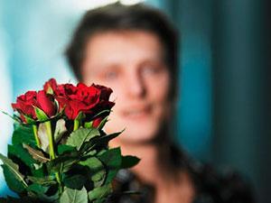 Мужская психология как пробудить в мужчине романтика