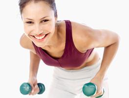 Что нужно знать о здоровье и красоте женской груди?
